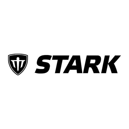 Novo Stark