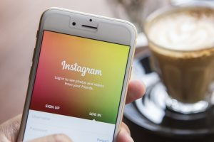 Marketing para Turismo – Instagram Parte 1