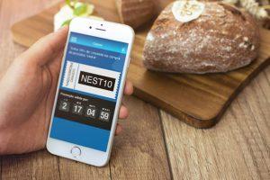 Minha empresa precisa de um aplicativo? – Parte 2
