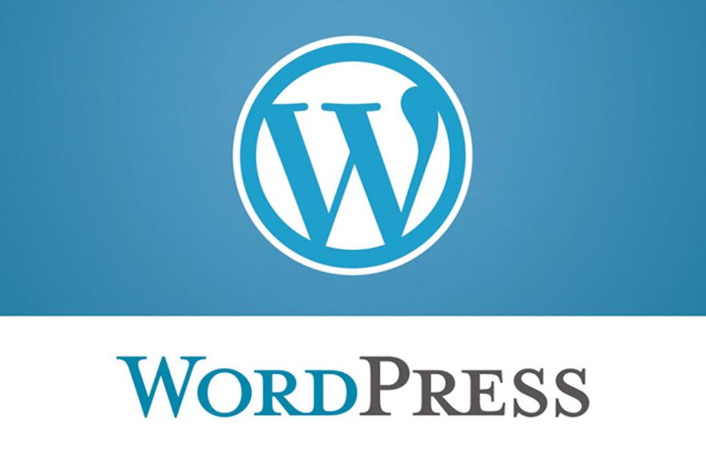 Especialistas em WordPress