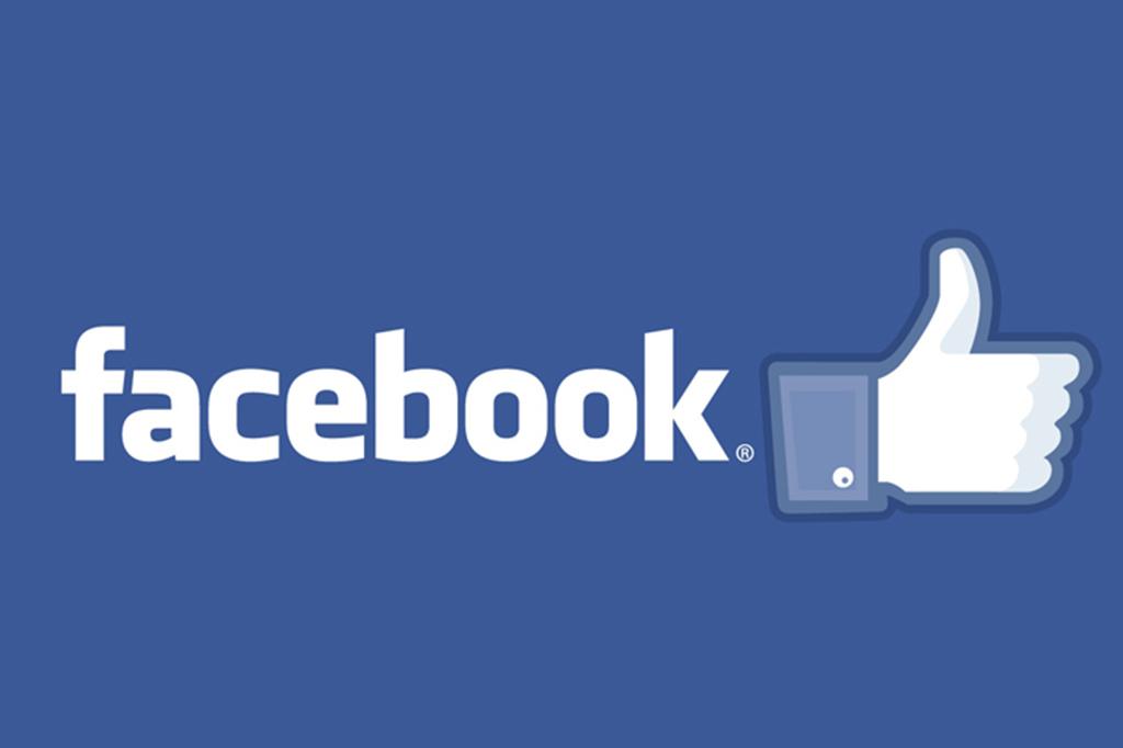 Marketing para Turismo – Facebook Parte 2
