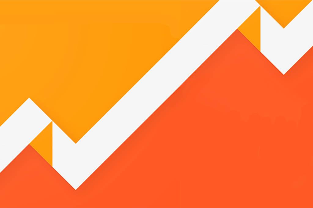 Ferramentas Google Parte 2 – Google Analytics