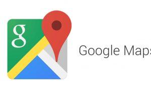 Ferramentas Google Parte 4 – Google Maps