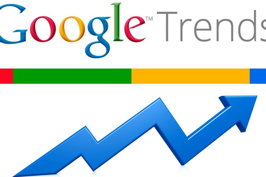 Ferramentas Google Parte 3 – Google Trends