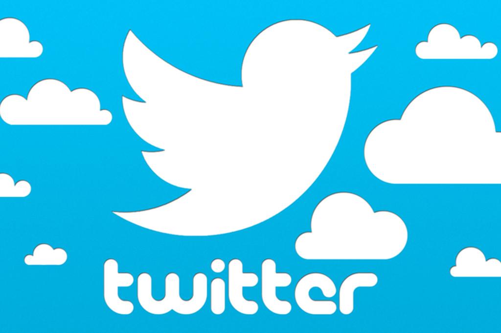 Marketing para Turismo – Twitter Parte 1