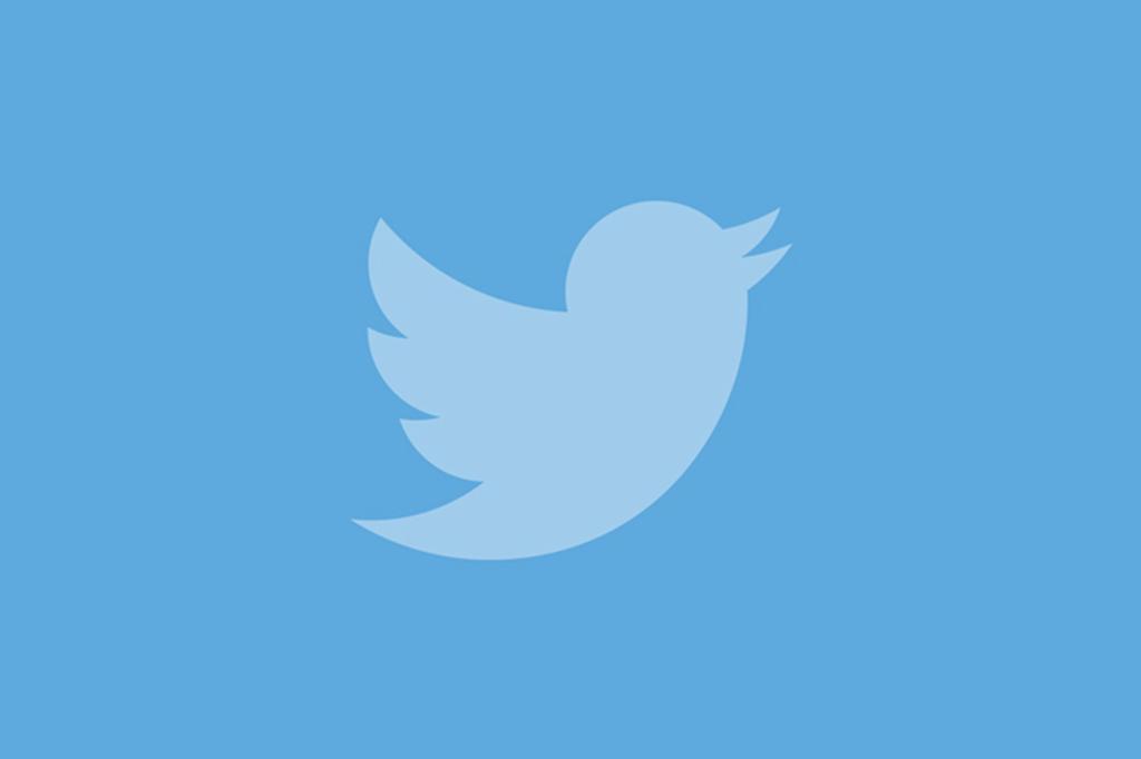Marketing para Turismo – Twitter Parte 2